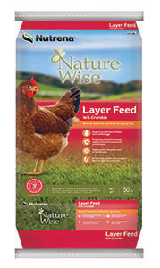 NatureWise_Layer Crumble_50__920735_CP_Thumbnail